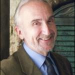 Felice L. Bruno, M.D.