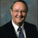 Thomas L. Pester, M.D.